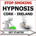Martin Kiely Hypnosis Centre Stop Smoking Hypnosis Cork Ireland